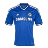 2013 New Chelsea Home Jersey